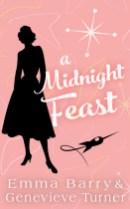 a-midnight-feast
