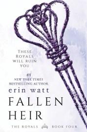 fallen-heir (1)