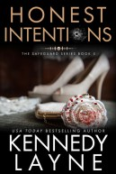 honest-intentions-the-safeguard-series-book-five
