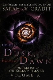 house-of-dusk-house-of-dawn
