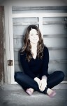 Kendall Ryan author pic[1]
