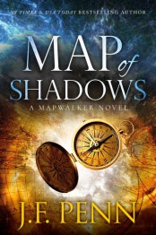 map-of-shadows