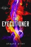 the-executioner-16