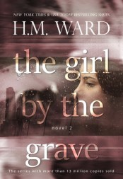 the-girl-by-the-grave-novel-2