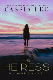 the-heiress-19