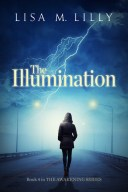 the-illumination-5