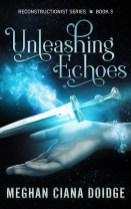 unleashing-echoes