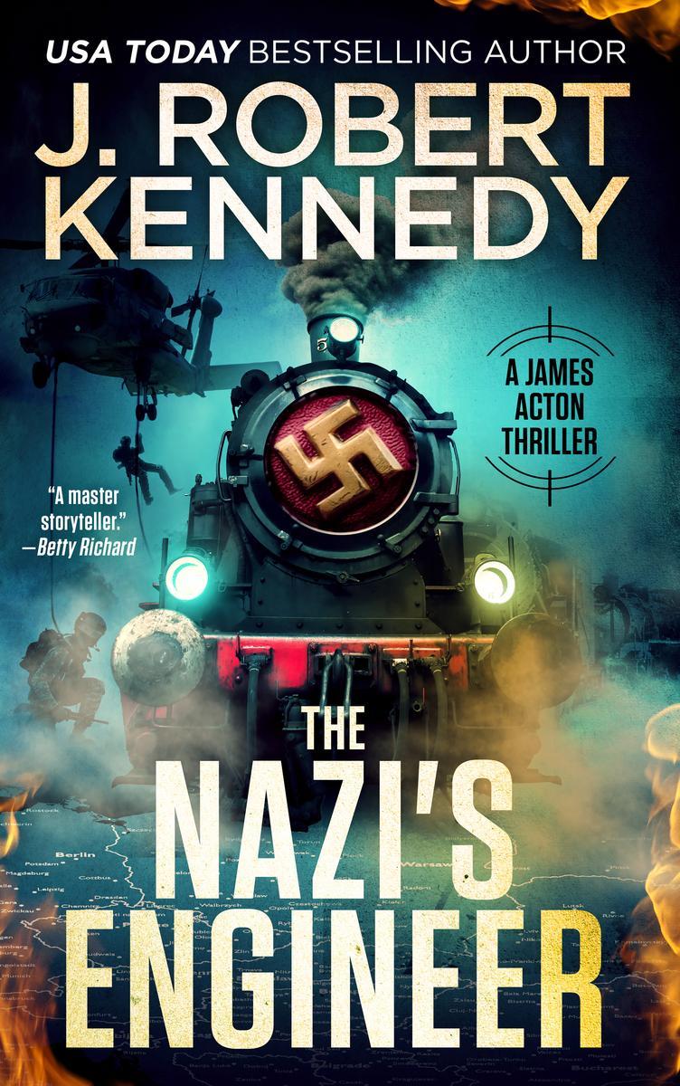 the-nazi-s-engineer