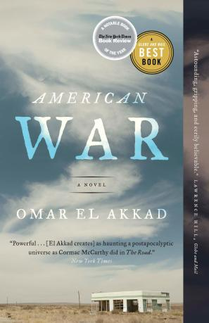 american-war-1