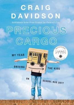 precious-cargo-8