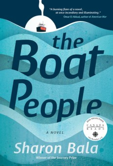 the-boat-people-1