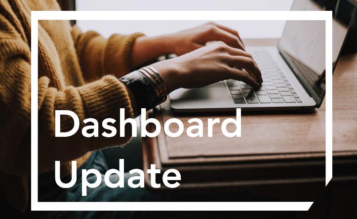KWL Dashboard Update: Free Download Tracking