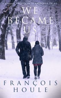 we-became-us