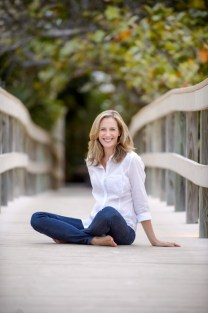 Lauren-Weisberger_author-photo-2