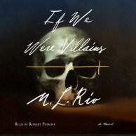 if-we-were-villains-3