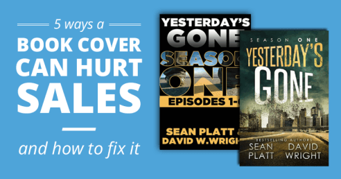 ways-a-book-cover-can-hurt-sales.png