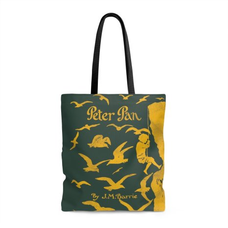 J-M-Barrie-Peter-Pan-Tote-Bag.jpg