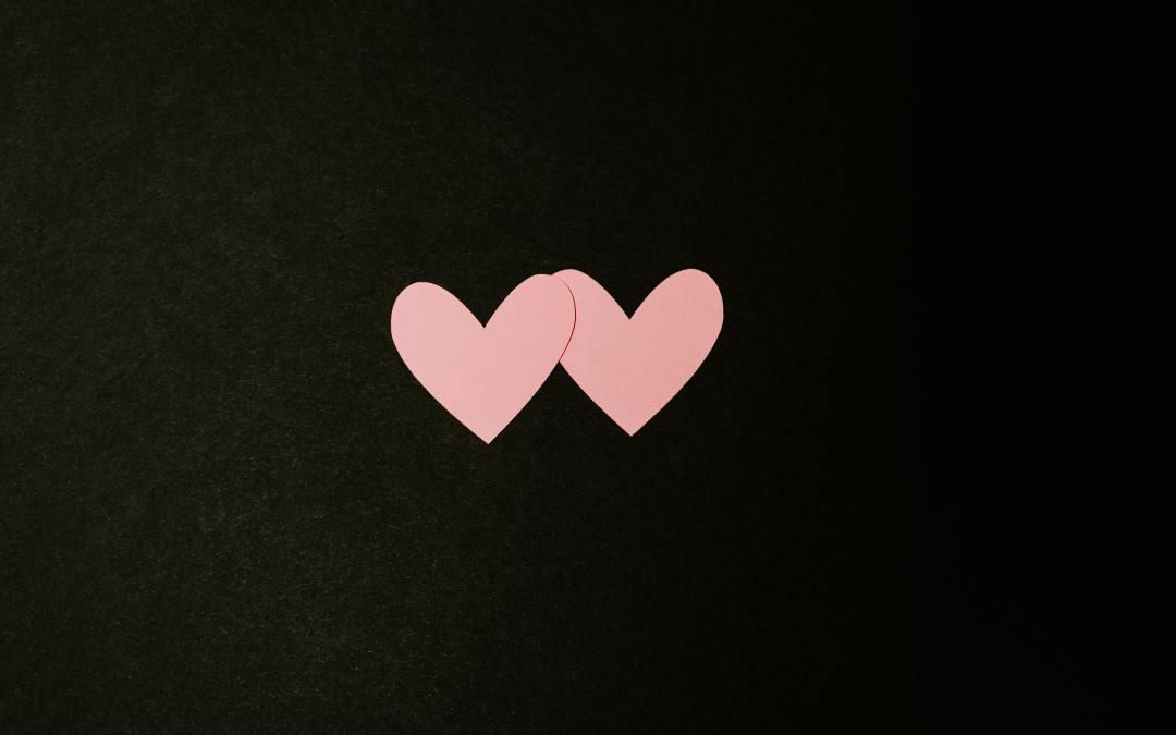 What Romance Sub-Genre Are You?