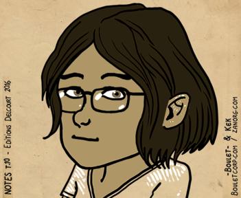 avatar_kr2