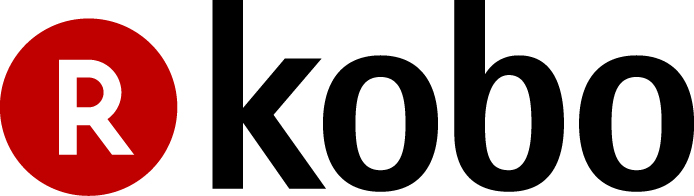 RKobo