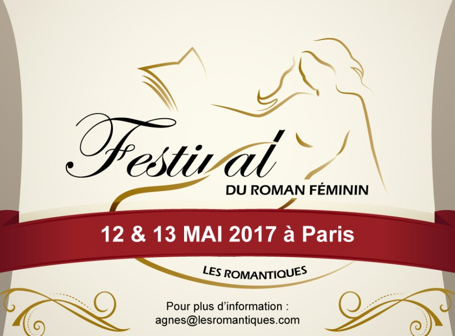 bannieres_festival_959x707