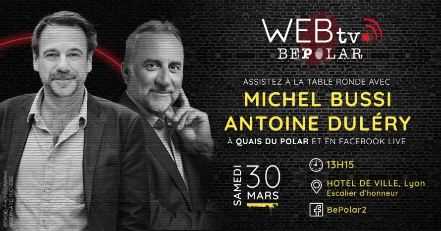 Michel_Bussi_Antoine_Dulery