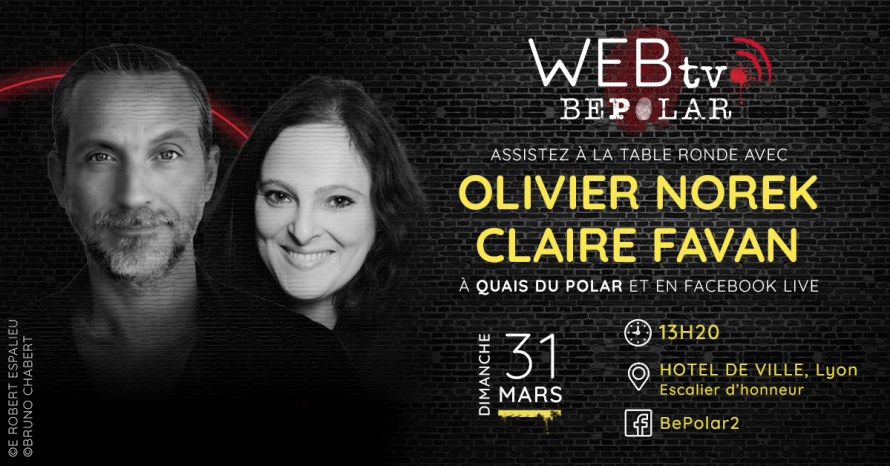 Olivier_Norek_Claire_Favan