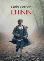 Chinin_cover.jpg
