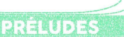 Logo Preludes.jpg