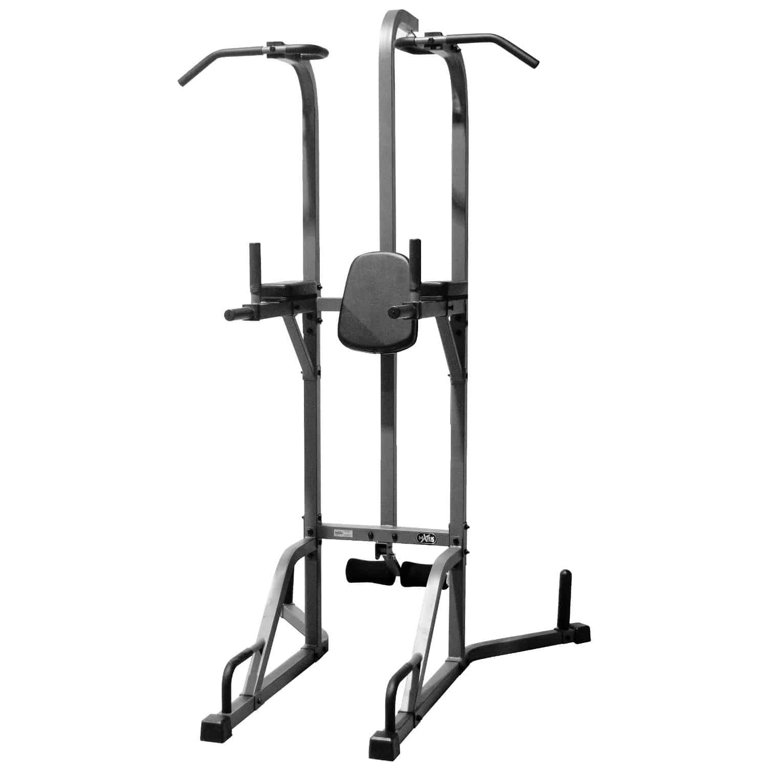 Best Heavy Bag Stands And Hangers KO Boxing Gloves