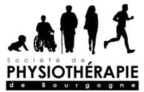 Société de Physiothérapie de Bourgogne