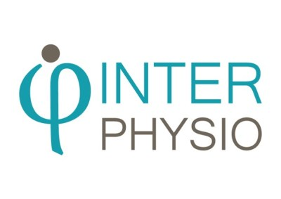 logo-interphysio