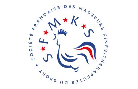 Société Française des Masseurs-kinésithérapeutes du Sport