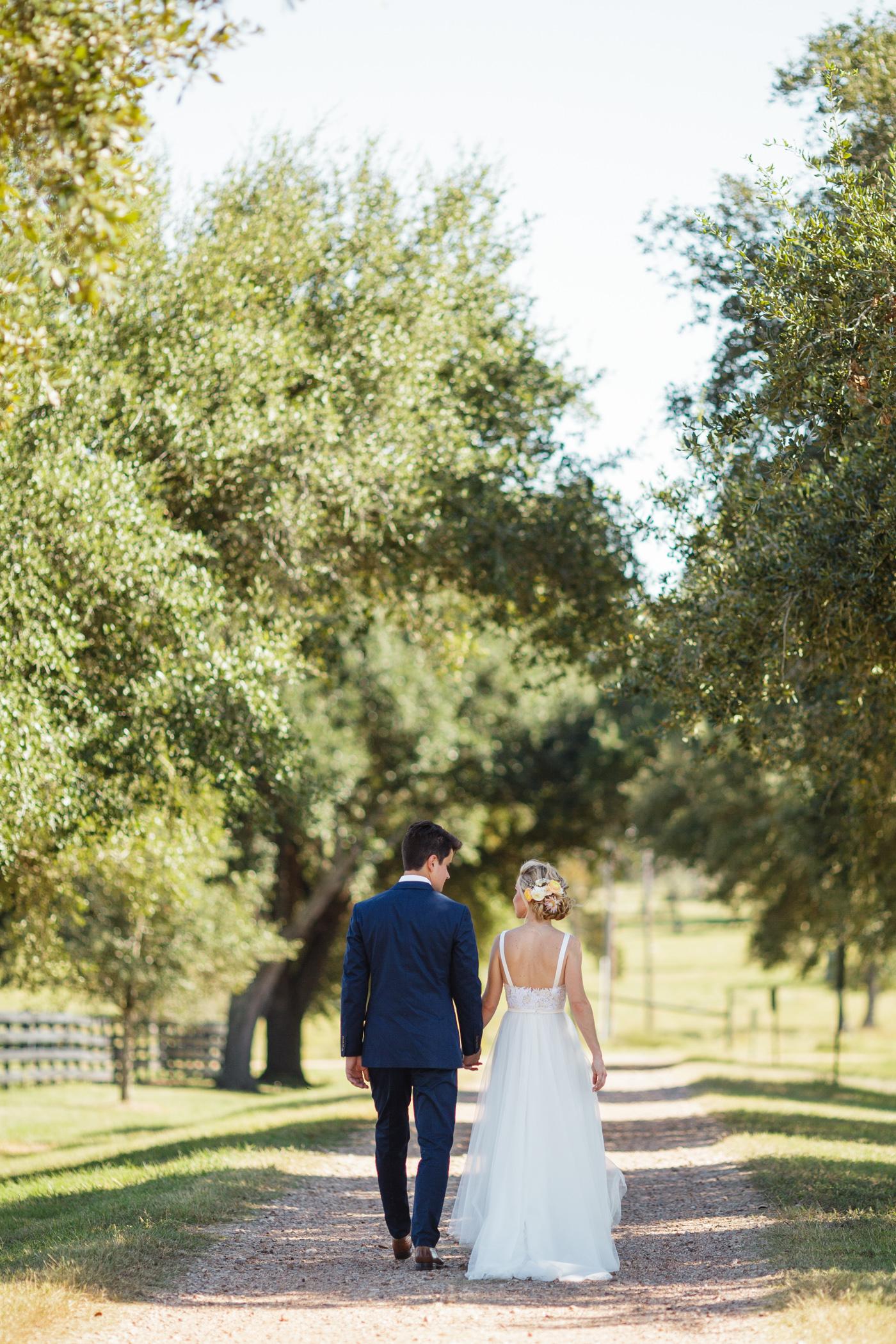 Martha Stewart Weddings Planner