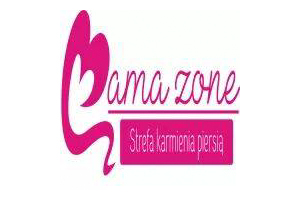Mama Zone – strefa karmienia piersią