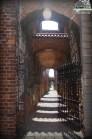 Ścieżka Kościelna