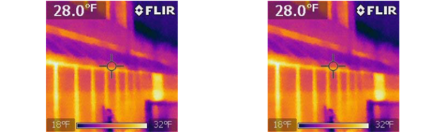 thermal-images-blog2
