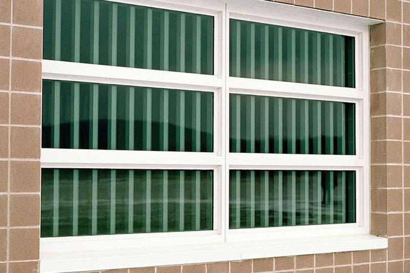 Bedford Hills Correctional Facility Koch Corporation