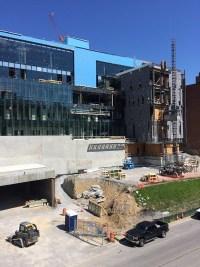 University of Pikeville HPEF – Koch Corporation