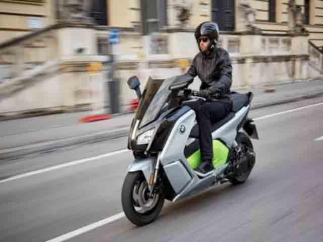 Купить скутер на https://motochas.com.ua/