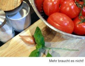 tomatenessenz_zutaten
