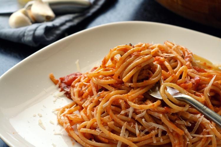 ein-teller-pasta