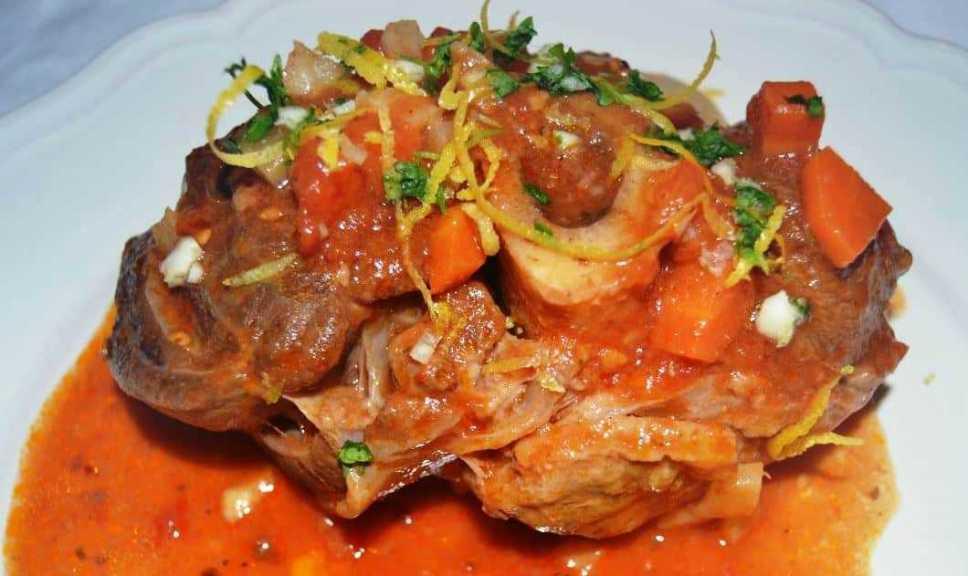 ossobuco- alla- milanese-kochen-aus-liebe