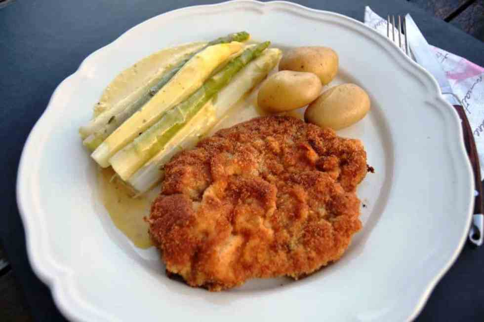 spargelschnitzel- mit- sauce- bearnaise-kochen-aus-liebe