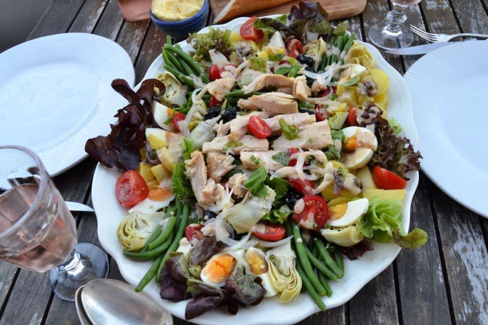 salat-nicoise-rezept-nizza-salat-