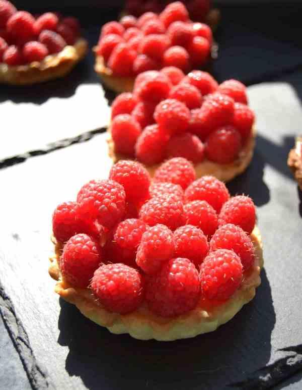 tartelettes-aux-framboises-himbeer-tartelettes-