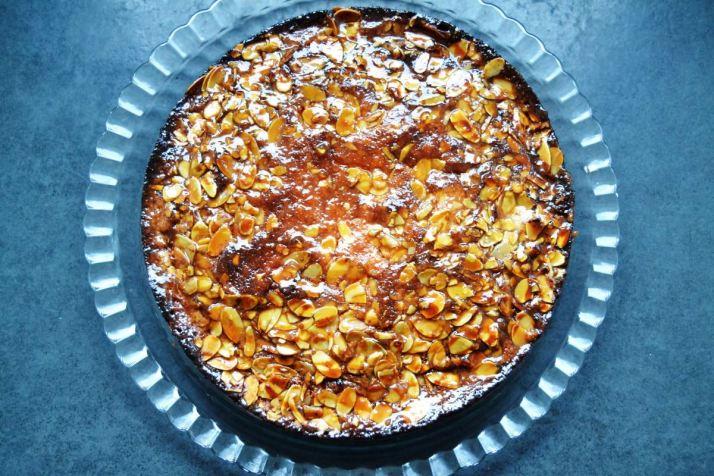 französischer-mandelkuchen-aus-dem-corbieres