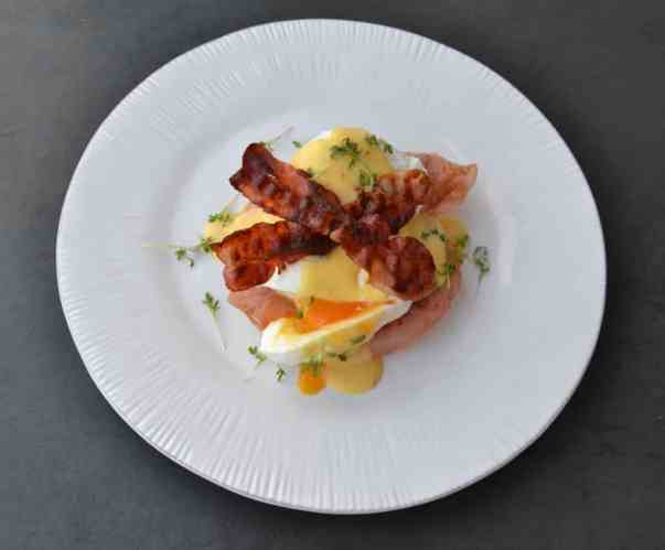 eggs-benedict-eggs-hemingway-