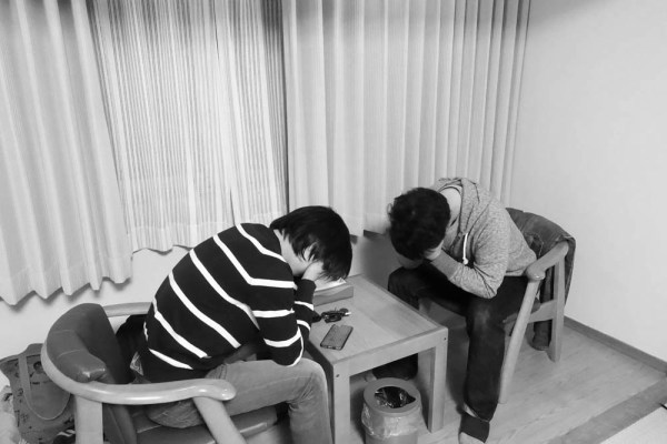 okushimanto-587 のコピー