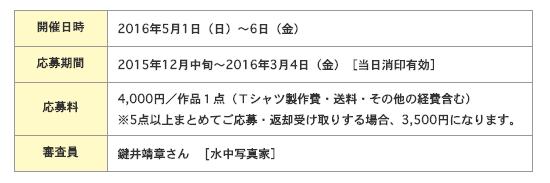 スクリーンショット 2015-12-27 17.49.05